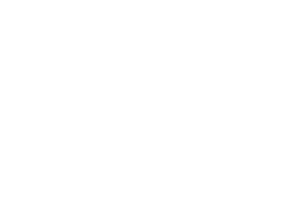 Captain Joe Smith Charters